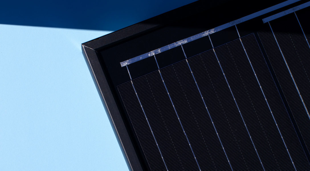 The Nine Things You Need To Know About Solar Panels