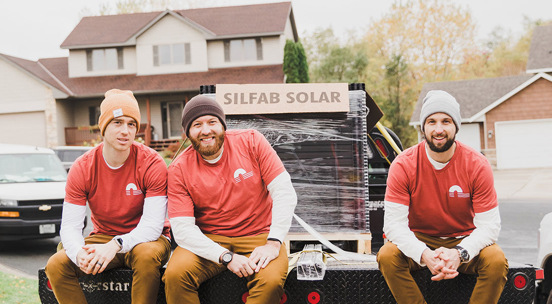 Are Solar Panels Worth It In Minnesota?